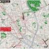 3LDK House to Buy in Meguro-ku Map