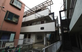Whole Building {building type} in Okino - Adachi-ku