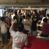 Shared Guesthouse to Rent in Fukuoka-shi Nishi-ku Living Room