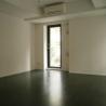 1R Apartment to Rent in Meguro-ku Room