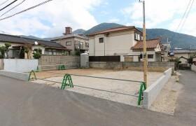 4LDK House in Takabo - Kitakyushu-shi Kokurakita-ku