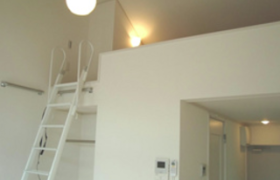 1R Apartment in Shirahata kamicho - Yokohama-shi Kanagawa-ku