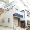 2LDK House to Buy in Shinjuku-ku Exterior