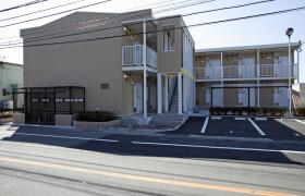 1K Apartment in Gion - Miyazaki-shi