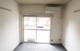 日野市新町-1K公寓大廈
