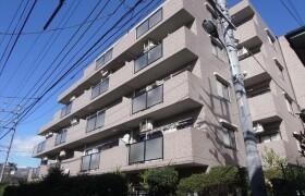 1K Mansion in Takamatsucho - Tachikawa-shi