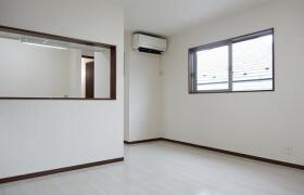 4LDK House in Sunagawacho - Tachikawa-shi