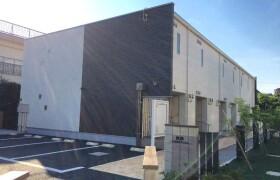 1K Apartment in Kurihara - Niiza-shi