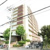 4SLDK Apartment to Buy in Amagasaki-shi Exterior