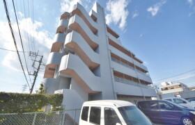 横須賀市  1K マンション