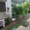 1K Apartment to Rent in Fujisawa-shi Garden