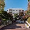 在大田區購買3LDK 公寓大廈的房產 戶外