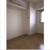 1LDK Apartment to Rent in Yokohama-shi Kanagawa-ku Bedroom