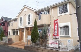 2DK Apartment in Izumigaoka - Yokohama-shi Izumi-ku