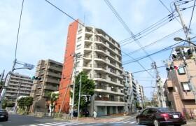 江東区 平野 2LDK {building type}