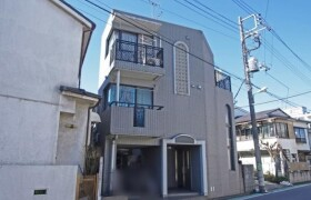 1R Apartment in Hachimanyama - Setagaya-ku