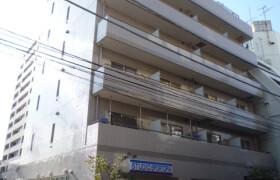 葛飾區新小岩-1DK公寓大廈