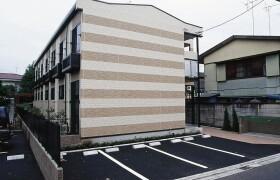 1K Apartment in Matsumoto - Saitama-shi Minami-ku