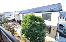 Green Garden Shakujiidai - Guest House in Nerima-ku