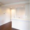 1LDK Apartment to Buy in Toshima-ku Living Room