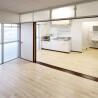2DK Apartment to Rent in Matsusaka-shi Interior