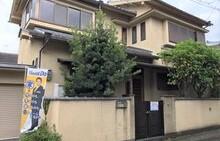 4LDK {building type} in Arashiyama higashiichikawacho - Kyoto-shi Nishikyo-ku
