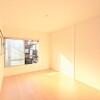 1K House to Buy in Suginami-ku Room