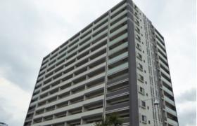 2LDK Mansion in Chuo - Moriya-shi