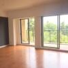 3LDK Apartment to Buy in Kawasaki-shi Tama-ku Exterior