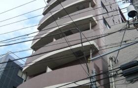 1K Mansion in Minamisaiwaicho - Kawasaki-shi Saiwai-ku