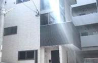 4LDK {building type} in Himesato - Osaka-shi Nishiyodogawa-ku