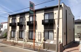 1K Apartment in Okubo - Narashino-shi