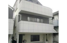 世田谷区世田谷-3LDK独栋住宅