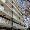 3LDK Apartment to Rent in Funabashi-shi Exterior