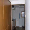 1R Apartment to Rent in Ota-ku Entrance