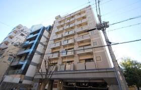 大阪市西区 立売堀 1R マンション