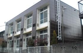 1K Apartment in Fukujimacho - Akishima-shi