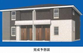 2LDK Apartment in Kanade - Ashigarakami-gun Oi-machi