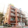 1R Apartment to Buy in Minato-ku Exterior