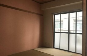 2DK Mansion in Megurohoncho - Meguro-ku