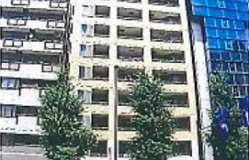 1R Apartment in Hongo - Bunkyo-ku