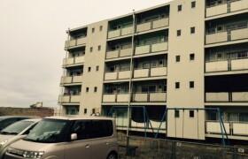 2K Apartment in Osafunecho haji - Setochi-shi