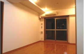 2LDK Mansion in Tsurumaki - Setagaya-ku