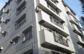 品川区 - 東五反田 大厦式公寓 1K