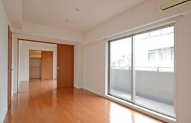 1LDK Mansion in Shimoma - Setagaya-ku