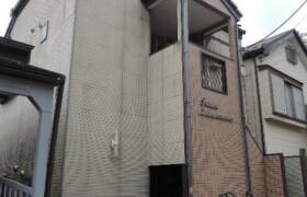 1K Apartment in Kandaiji - Yokohama-shi Kanagawa-ku