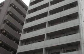 1K Mansion in Ogawacho - Kawasaki-shi Kawasaki-ku