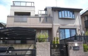 5SLDK House in Shimoyamacho - Nagoya-shi Mizuho-ku