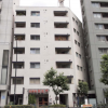 2K Apartment to Buy in Shinjuku-ku Exterior