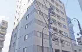 1LDK {building type} in Oi - Shinagawa-ku